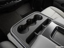 2016 Chevrolet Silverado 1500 LS | Photo 18