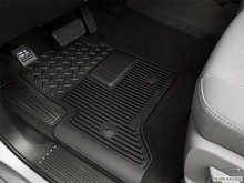 2016 Chevrolet Silverado 1500 LS | Photo 39