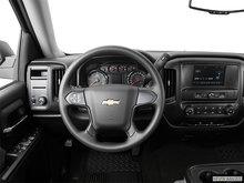 2016 Chevrolet Silverado 1500 LS | Photo 50