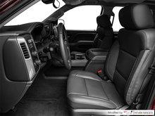 2016 Chevrolet Silverado 1500 LTZ Z71 | Photo 4