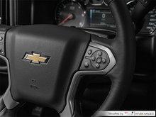 2016 Chevrolet Silverado 1500 LTZ Z71 | Photo 19