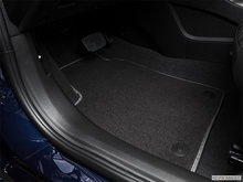 2016 Chevrolet Sonic Hatchback LT   Photo 37
