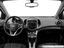 2016 Chevrolet Sonic LT | Photo 13