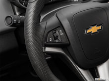 2016 Chevrolet Sonic LT | Photo 43