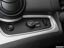 2016 Chevrolet Spark Ev 2LT | Photo 24