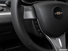 2016 Chevrolet Spark Ev 2LT | Photo 54