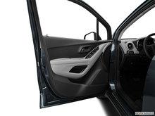 2016 Chevrolet Trax LS | Photo 2