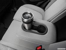 2016 Chevrolet Trax LS | Photo 33
