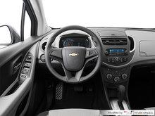 2016 Chevrolet Trax LS | Photo 48