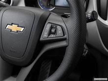2016 Chevrolet Trax LS | Photo 49