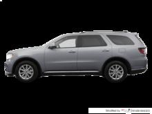 Dodge Durango SXT 2016