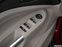2016 Ford C-MAX ENERGI | Photo 3
