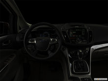 2016 Ford C-MAX ENERGI | Photo 49
