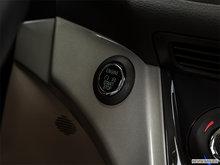 2016 Ford C-MAX ENERGI | Photo 60