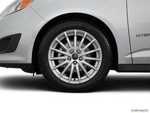 2016 Ford C-MAX SE HYBRID | Photo 4