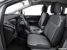 2016 Ford C-MAX SE HYBRID | Photo 11