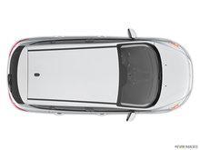 2016 Ford C-MAX SE HYBRID | Photo 28