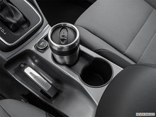 2016 Ford C-MAX SE HYBRID | Photo 35