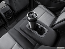 2016 Ford C-MAX SE HYBRID | Photo 36
