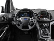 2016 Ford C-MAX SE HYBRID | Photo 54
