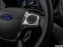 2016 Ford C-MAX SE HYBRID | Photo 57
