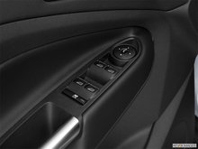 2016 Ford C-MAX SEL HYBRID | Photo 3