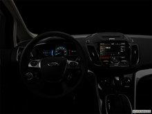 2016 Ford C-MAX SEL HYBRID | Photo 53