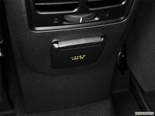 2016 Ford C-MAX SEL HYBRID | Photo 55