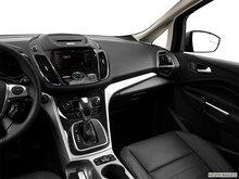 2016 Ford C-MAX SEL HYBRID | Photo 63