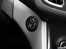 2016 Ford C-MAX SEL HYBRID | Photo 66