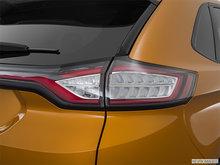 2016 Ford Edge SPORT | Photo 6