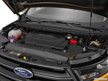 2016 Ford Edge SPORT | Photo 10