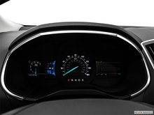 2016 Ford Edge SPORT | Photo 16