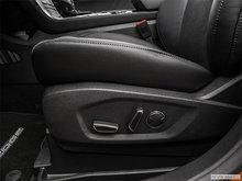 2016 Ford Edge SPORT | Photo 18