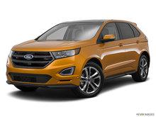 2016 Ford Edge SPORT | Photo 26
