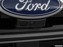 2016 Ford Edge SPORT | Photo 29