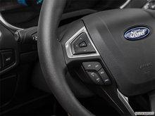 2016 Ford Edge SPORT | Photo 65