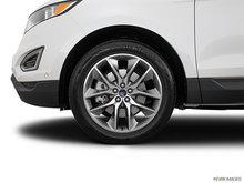2016 Ford Edge TITANIUM | Photo 4