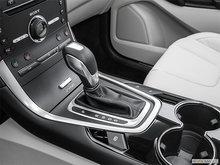 2016 Ford Edge TITANIUM | Photo 24