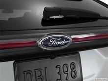 2016 Ford Edge TITANIUM | Photo 48