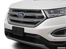 2016 Ford Edge TITANIUM | Photo 57