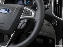 2016 Ford Edge TITANIUM | Photo 66