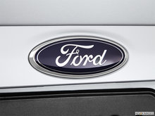 2016 Ford Escape S | Photo 40