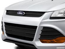 2016 Ford Escape S | Photo 48