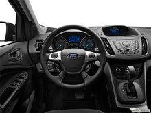 2016 Ford Escape S | Photo 54