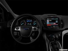 2016 Ford Escape SE | Photo 51