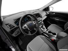 2016 Ford Escape SE | Photo 57