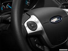 2016 Ford Escape TITANIUM | Photo 65