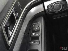 2016 Ford Explorer XLT   Photo 15