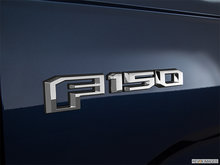 2016 Ford F-150 XLT | Photo 41